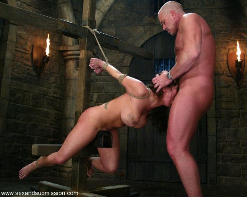 садизм унижения анал порно видео