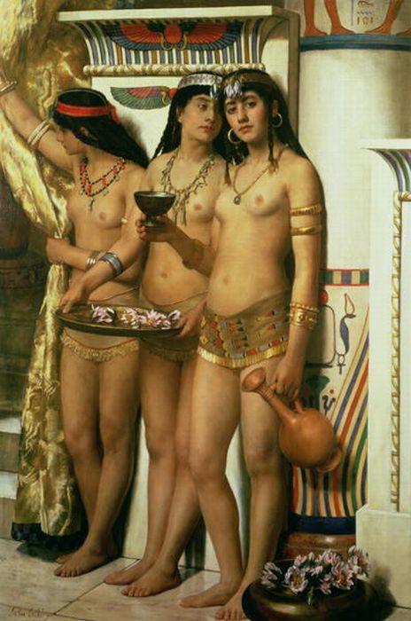 kak-v-egipte-s-prostitutkami