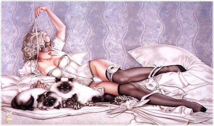 eroticheskie-kukli-neobichnie-fantazii