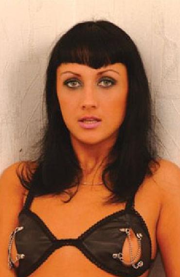 Анна бобкина alexandra русская порнозвезда